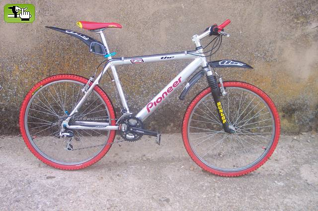 bicicletas bmx tuning   imgkid     the image kid has it