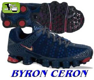 Nike adidas puma otros originalesVenta Bicicleta reebok Btt ygvYfb76