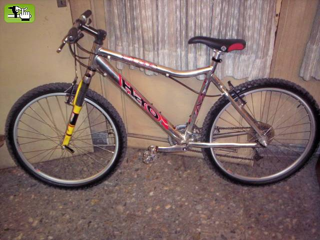 your first quotrealquot bike ridemonkey forums