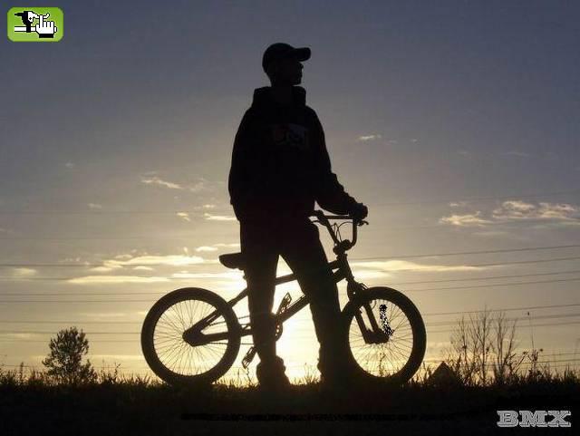 Otro Fondo De Pantalla:D Bicicletas Bicicleta Btt