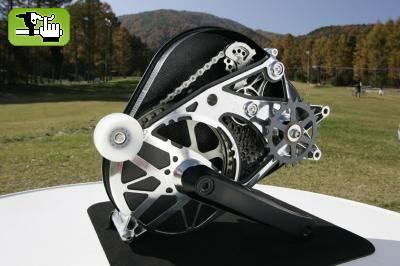 c4ccbfb2077 New Honda RN01 at Keystone bike park? | Ridemonkey Forums