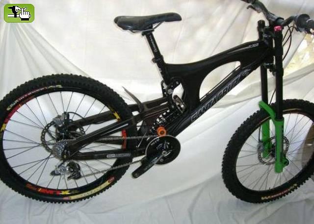 Santa cruz v10 downhill venta bicicleta btt elandcn1 thecheapjerseys Gallery