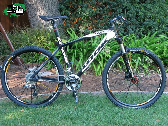 Bikes Usadas bicicletas