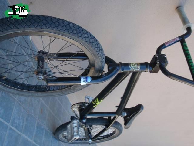 Pin Bicicleta R20 Dyno Gt Nfx Bmx No Haro Mongoose Redline $ 165000 on