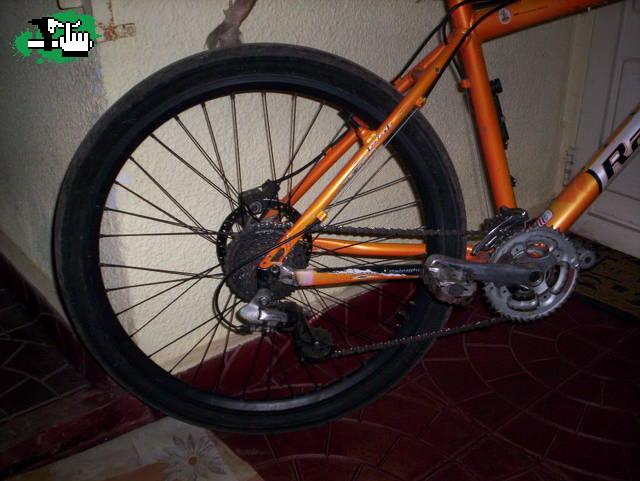 Como guardar bicicleta formas originales de guardar tu for Como guardar la bici en un piso