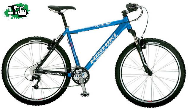 Pintar la bici bicicleta btt - Pintar llantas bici ...