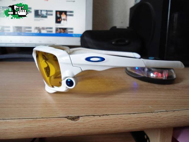 Oakley Jawbone Replica