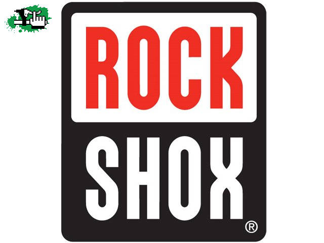 Los Dos - On Air - Rock Special Live On SRF3