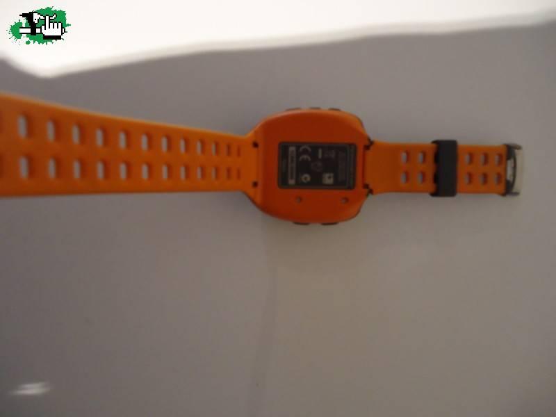 reloj garmin forerunner 310xt monitor de ritmo cardiaco gps usada en venta btt Garmin Forerunner 610 Garmin Forerunner 305