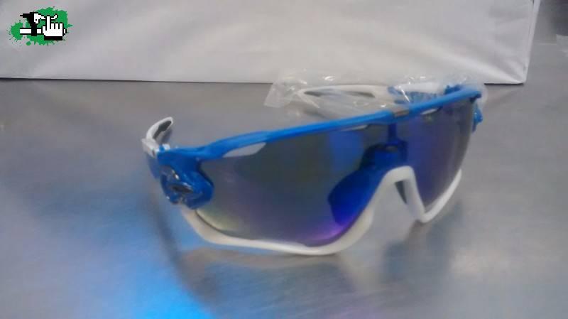 Gafas Oakley Jawbreaker Replica