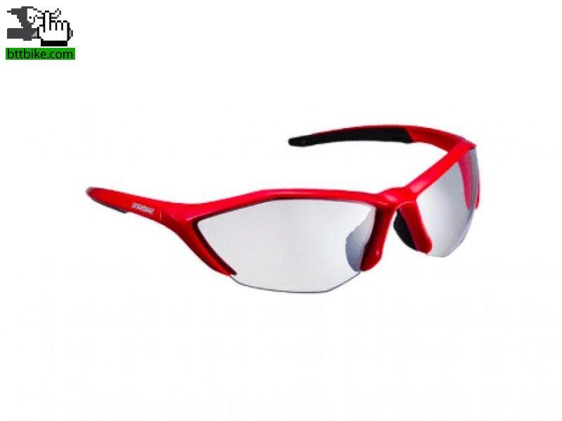 b556c2d5ee Vendo Lente SHIMANO CE- S61R ph Fotocromatico ciclismo. $ 2830 pesos.  a_rueda_indumentaria