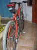 foto de Vendo SPECIALIZED