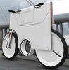 foto de EBIQ Electric Bike