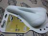 foto de Vendo SELLE ITALIA X0 TRANS AM BLANCO