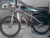 foto de Vendo scott voltage yz15 y horquilla launch