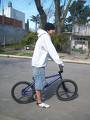 foto de Fotos + video Bmx :)