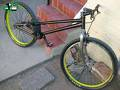 vendo bike trial drd