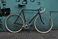 [Vendida] Fixie Fixed - Pi�on Fijo, Restaurada
