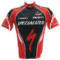 foto de Vendo Specilized jersey remera.