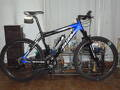 Vendo Mtb Vairo xr 8800 (mountain bike)