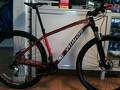 foto de Vendo Specialized Stumpjumper Comp Carbon 29er