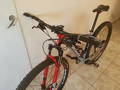 foto de Vendo SPECIALIZED CARVE 29ER