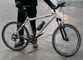 Trek series 6 con freno a disco  Robada