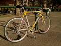 foto de Colnago Thron Super
