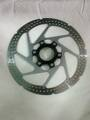 foto de Vendo DISCO SHIMANO 180mm