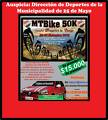 foto de RURAL BIKE $15.000 EN PREMIOS