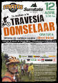 foto de Travesia Domselaar by Stratos Mtb & Sumitate.