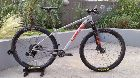 foto de Vendo SANTA CRUZ HIGHBALL CC 29 EAGLE X01 2017 MEDIUM NVA!!!