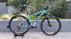 foto de Vendo SANTA CRUZ HIGHBALL CC XT 2016 Large