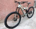 Specialized Enduro Expert carbono