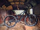 foto de Specialized Enduro