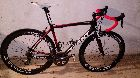 foto de Vendo Giant TCR advanced SL