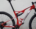 Stradalli doble xc full carbon