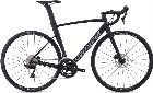 Specialized Allez Sprint Comp Disc 2019 - Talle 54