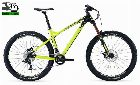 foto de Vendo Commencal HT AM - 2015