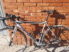 Cannondale supersix evo talle 52