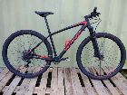 Vendo SPECIALIZED EPIC HT COMP CARBONO
