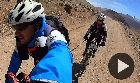 foto de Video Las Le�as MTB Kyk Trk