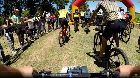 foto de VIDEO: Rally MTB Pilar 5ta edici�n: Manzanares