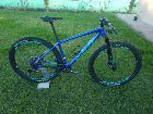 SPECIALIZED EPIC HT PRO - IMPECABLE!!!