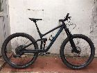 foto de Vendo Trek Slash 8.0 29 2020