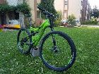 foto de Vendo Cannondale Scalpel  Carbon Race