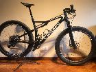 Specialized epic S-work