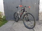 Specialized Stumpjumper M4